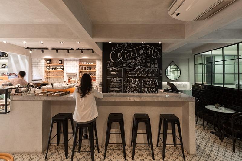 Mo Hinh Quan Cafe Dep (26)