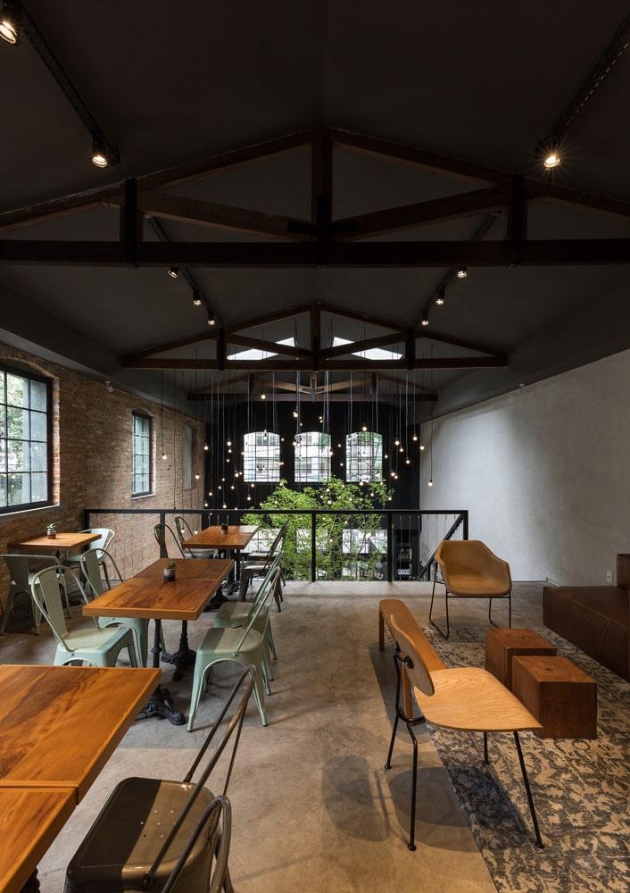 Mo Hinh Quan Cafe Dep (28)