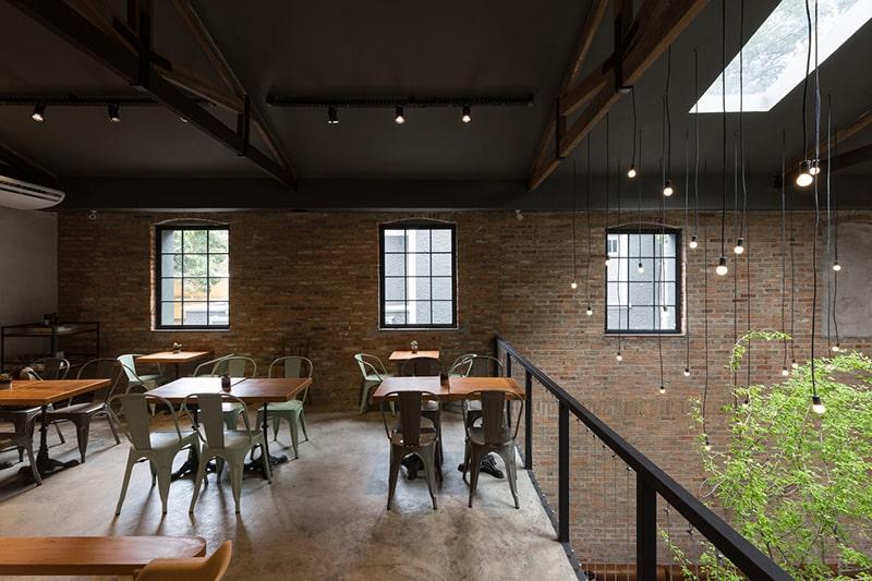 Mo Hinh Quan Cafe Dep (36)