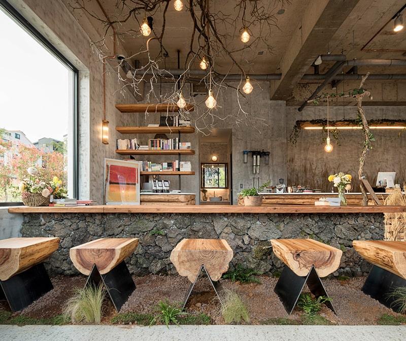 Mo Hinh Quan Cafe Dep (46)