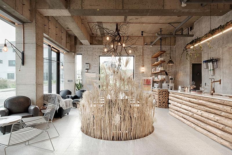 Mo Hinh Quan Cafe Dep (47)