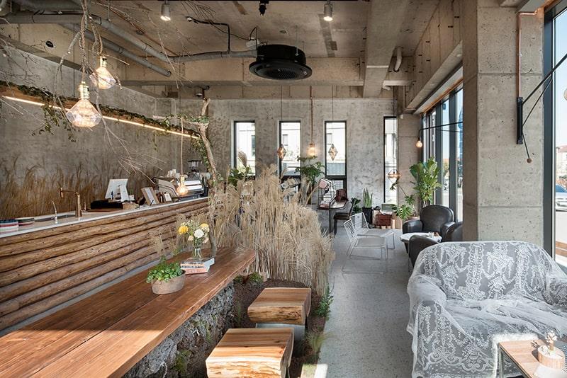Mo Hinh Quan Cafe Dep (51)