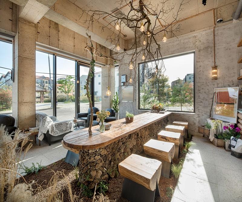 Mo Hinh Quan Cafe Dep (52)
