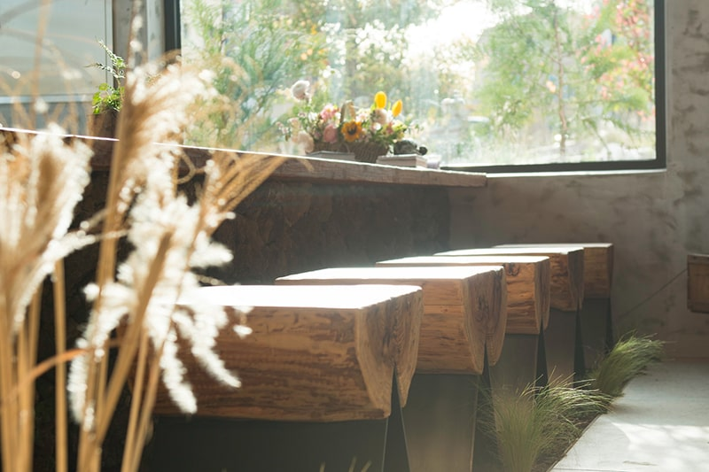 Mo Hinh Quan Cafe Dep (54)