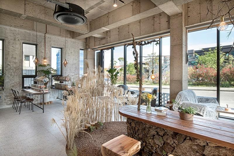 Mo Hinh Quan Cafe Dep (56)