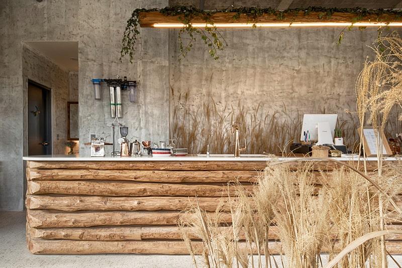 Mo Hinh Quan Cafe Dep (58)