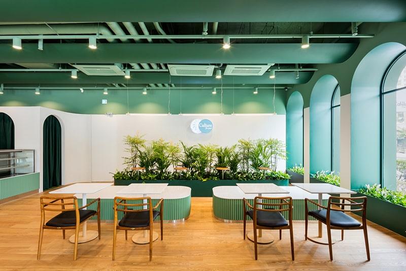 Mo Hinh Quan Cafe Dep (6)