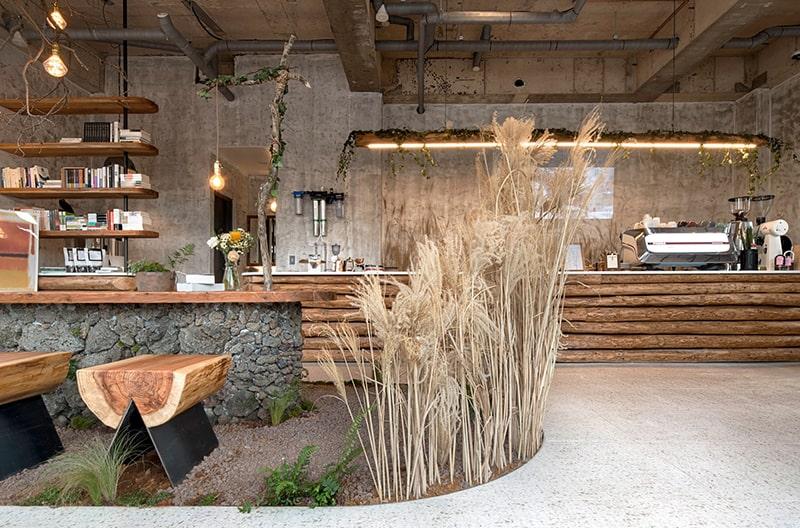 Mo Hinh Quan Cafe Dep (62)