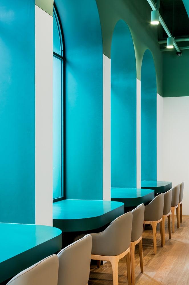 Mo Hinh Quan Cafe Dep (7)