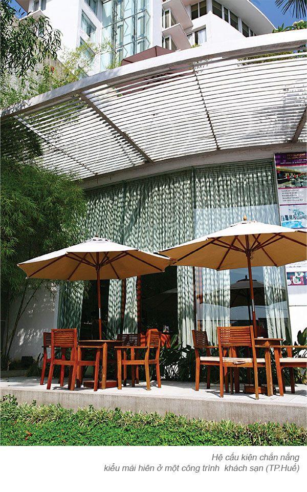 Vat Lieu Chong Nang 2