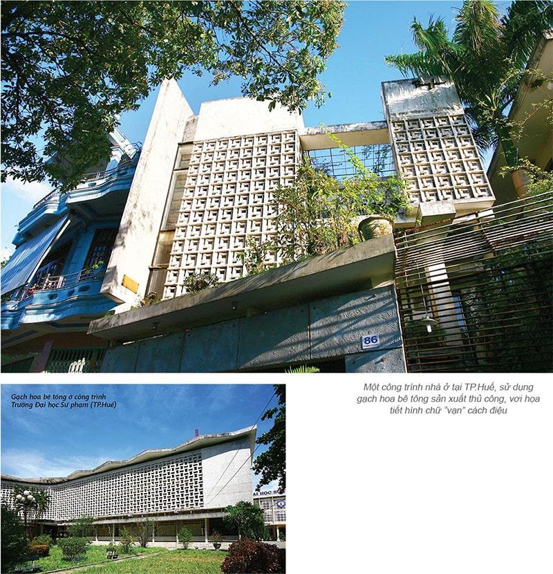 Vat Lieu Chong Nang 3