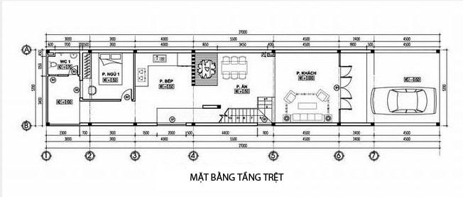 Nha Ong 2 Tang 4 Phong Ngu 2