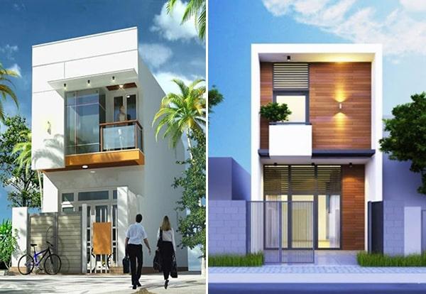Thumbnail Nha Ong 2 Tang 4 Phong Ngu