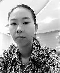 Bba Trang
