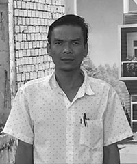 Bba Tuan