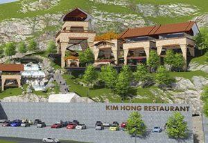Thumbnail Thiet Ke Resort Hai Dang Ba Ria Vung Tau